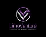 https://www.logocontest.com/public/logoimage/1583646028LimoVenture13.png