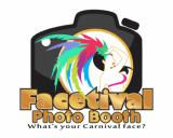 https://www.logocontest.com/public/logoimage/1583656501Facetival13.png