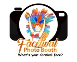 https://www.logocontest.com/public/logoimage/1583671197photobooth2.jpg