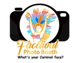 https://www.logocontest.com/public/logoimage/1583671320photobooth.jpg