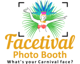 https://www.logocontest.com/public/logoimage/1583673302Facetival Photo Booth.png