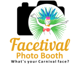 https://www.logocontest.com/public/logoimage/1583673620Facetival Photo Booth.png