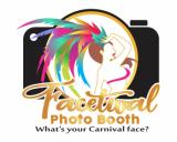 https://www.logocontest.com/public/logoimage/1583675685Facetival14.png