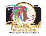 https://www.logocontest.com/public/logoimage/1583677492Facetival15.png
