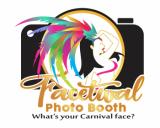 https://www.logocontest.com/public/logoimage/1583677492Facetival16.png