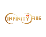 https://www.logocontest.com/public/logoimage/1583678250Infinity.png