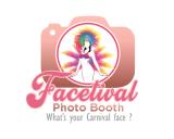 https://www.logocontest.com/public/logoimage/1583690435FACETIVAL_1.png