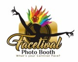 https://www.logocontest.com/public/logoimage/1583703070Facetival Photo Booth Logo 3.jpg