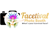 https://www.logocontest.com/public/logoimage/1583716133Facetival Photo Booth.png