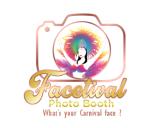 https://www.logocontest.com/public/logoimage/1583717367FACETIVAL_2.png