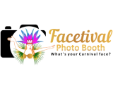 https://www.logocontest.com/public/logoimage/1583717898Facetival Photo Booth.png