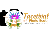 https://www.logocontest.com/public/logoimage/1583718138Facetival Photo Booth.png