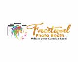 https://www.logocontest.com/public/logoimage/1583720465Facetival17.png