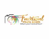 https://www.logocontest.com/public/logoimage/1583720465Facetival18.png
