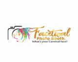 https://www.logocontest.com/public/logoimage/1583723623Facetival20.png