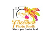 https://www.logocontest.com/public/logoimage/1583726828photobooths.jpg