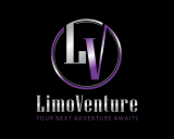 https://www.logocontest.com/public/logoimage/1583733162LimoVenture14.png