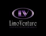https://www.logocontest.com/public/logoimage/1583734536LimoVenture15.png