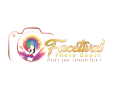 https://www.logocontest.com/public/logoimage/1583738481FACETIVAL_5.png