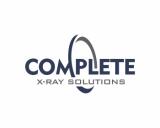 https://www.logocontest.com/public/logoimage/1583741591CXS7.png