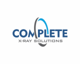 https://www.logocontest.com/public/logoimage/1583742499CXS8.png