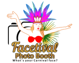 https://www.logocontest.com/public/logoimage/1583742823Facetival Photo Booth.png