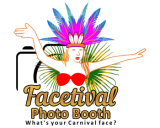 https://www.logocontest.com/public/logoimage/1583743129Facetival Photo Booth.png