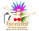 https://www.logocontest.com/public/logoimage/1583750070Facetival Photo Booth.png
