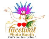 https://www.logocontest.com/public/logoimage/1583751420Facetival Photo Booth.png