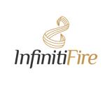 https://www.logocontest.com/public/logoimage/15837520093.png