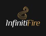 https://www.logocontest.com/public/logoimage/15837520095.png