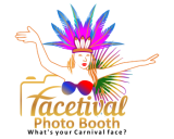 https://www.logocontest.com/public/logoimage/1583752020Facetival Photo Booth.png