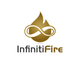 https://www.logocontest.com/public/logoimage/1583762211INFINITI-10.png