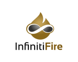 https://www.logocontest.com/public/logoimage/1583763344INFINITI-11.png