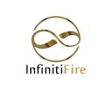 https://www.logocontest.com/public/logoimage/1583764789INFINITI-12.png