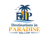 https://www.logocontest.com/public/logoimage/1583803644paradise.png