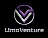 https://www.logocontest.com/public/logoimage/1583811584LimoVenture16.png