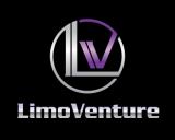 https://www.logocontest.com/public/logoimage/1583815244LimoVenture18.png