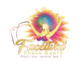 https://www.logocontest.com/public/logoimage/1583818392FACETIVAL_12.png