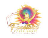 https://www.logocontest.com/public/logoimage/1583834531FACETIVAL_13.png