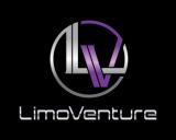 https://www.logocontest.com/public/logoimage/1583837767LimoVenture19.png