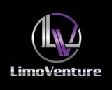 https://www.logocontest.com/public/logoimage/1583838376LimoVenture20.png