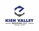 https://www.logocontest.com/public/logoimage/1583843629Kish Valley16.png