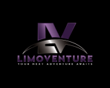 https://www.logocontest.com/public/logoimage/1583862502LimoVenture-01.png