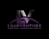 https://www.logocontest.com/public/logoimage/1583862502LimoVenture-02.png