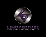 https://www.logocontest.com/public/logoimage/1583862502LimoVenture-03.png