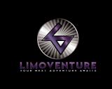 https://www.logocontest.com/public/logoimage/1583862502LimoVenture-04.png