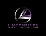 https://www.logocontest.com/public/logoimage/1583862502LimoVenture-05.png
