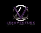 https://www.logocontest.com/public/logoimage/1583862502LimoVenture-06.png