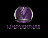 https://www.logocontest.com/public/logoimage/1583862502LimoVenture-07.png